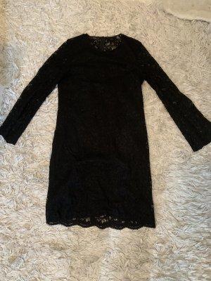 Schwarzes Kleid (neu)