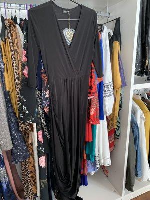 Schwarzes Kleid , neu mit dem Etikett