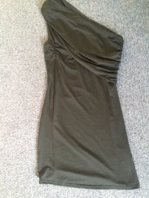 Schwarzes Kleid neu Vero Moda in M