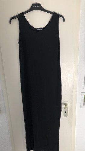 Schwarzes Kleid Orwell