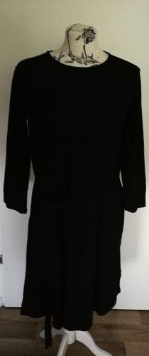 Schwarzes Kleid Sinaa Armedangels M