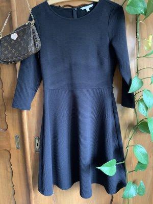 Schwarzes Kleid Tom Tailor NEU