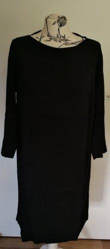 Schwarzes Kleid Vivekaa Armedangels L