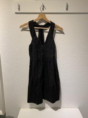 Schwarzes Kleid von 2two | Größe: 38
