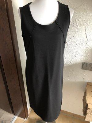Ambria Midi Dress black