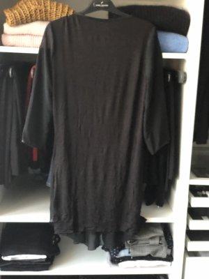 Schwarzes Kleid von Dixie