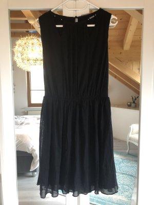 Guess Robe de cocktail noir