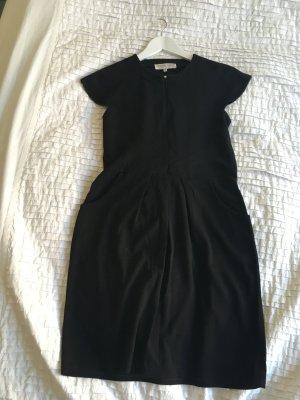 Schwarzes Kleid von JOACHIM BOSSE Style - Gr. 36/38