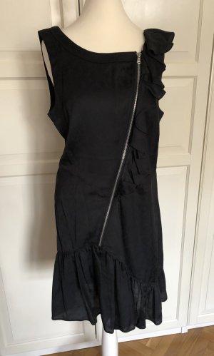 Schwarzes Kleid von Marc Jacobs