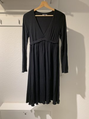 Marc O'Polo Sukienka typu babydoll czarny