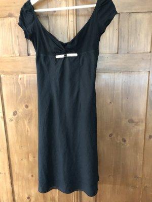 Schwarzes Kleid von Miss Sixty Gr. 36