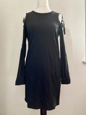 Schwarzes Kleid von Noisy May