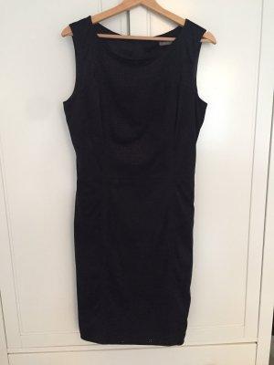 Schwarzes Kleid von Orsay