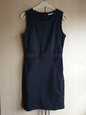 Schwarzes Kleid von Promod