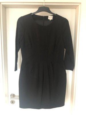 Schwarzes Kleid von Reiss