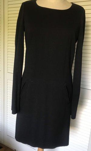 Schwarzes Kleid von Riani