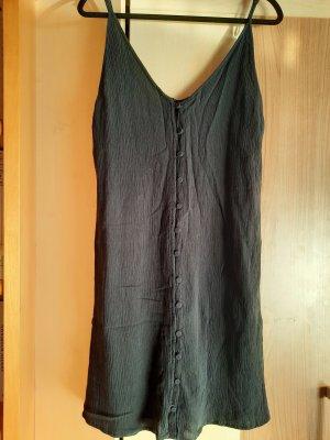 Schwarzes Kleid von Roxy
