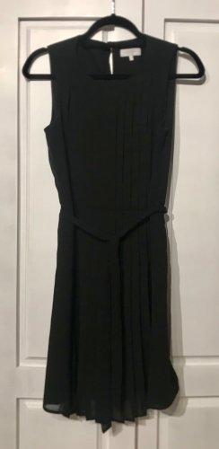 schwarzes Kleid von Zalando Collection