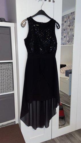 Schwarzes Kleid *WIE NEU*