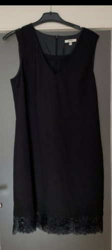 Koton Midi Dress black