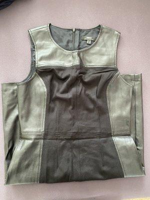 Schwarzes Mexx Kleid