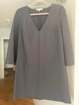 Schwarzes Mini Kleid von Patrizia Pepe Gr. 46(L)
