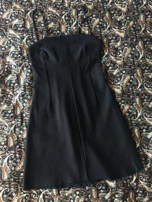 Schwarzes Minikleid von Urban Outfitters