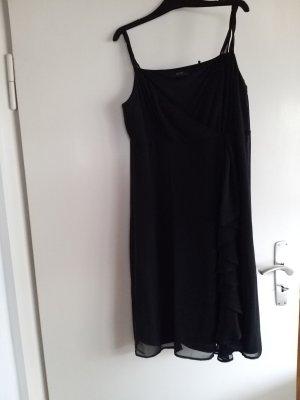 Schwarzes Partykleid Gr.40 - Esprit 1x getragen