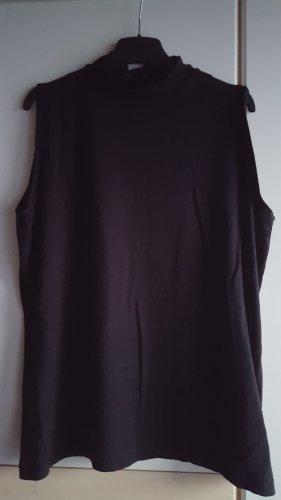 Fabiani Turtleneck Shirt black