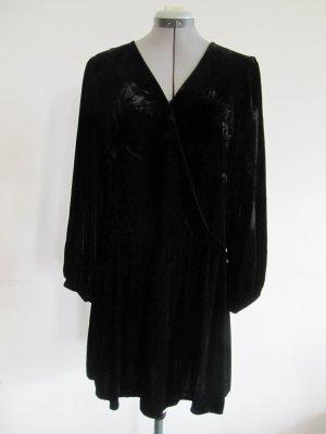 ARKET Longsleeve Dress black