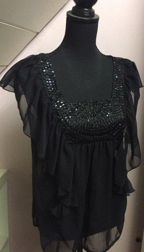 Tkmaxx T-Shirt black
