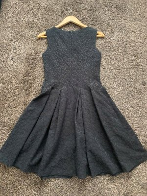 Lorsay Petticoat Dress black