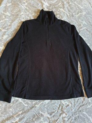 CMP Sports Shirt black