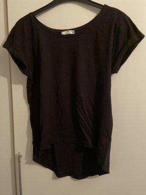 AJC T-Shirt black