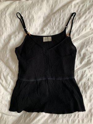 Asos Camisoles black