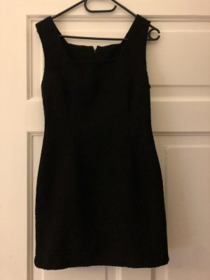 Amalfi Sheath Dress black