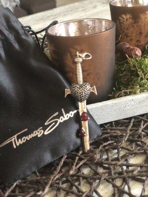 Schwert- charm Anhänger