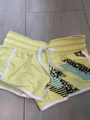 Reef Swimming Trunk multicolored