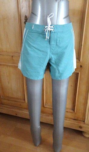 Schwimm-Shorts / Board Shorts - O'Neill - Gr. 31- neu