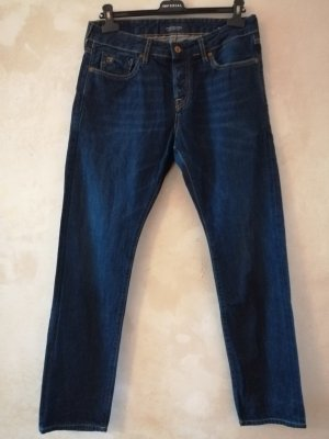 Scotch and Soda Ralston Jeans 31/30