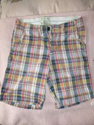 Scotch & Soda Bermuda multicolore