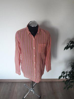 scotch & soda bluse gr. 1= gr. 36