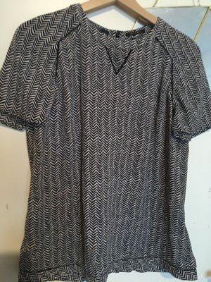Scotch & Soda Blusen Shirt