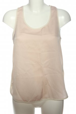 Scotch & Soda Camisole creme Casual-Look