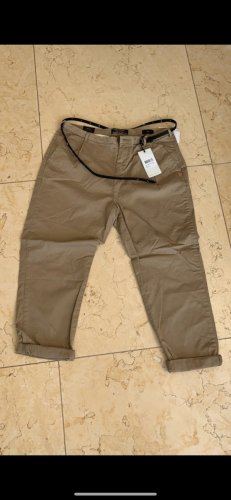 Scotch & Soda Chino beige