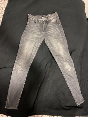 SCOTCH&SODA Jeans