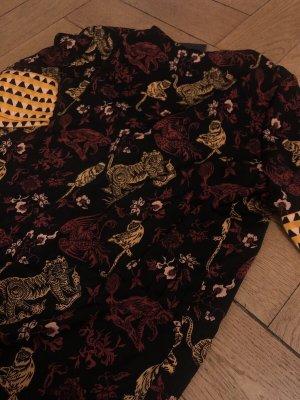 Scotch & Soda Kimono Kleid