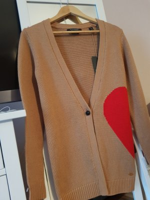 Scotch &Soda Strickjacke XS