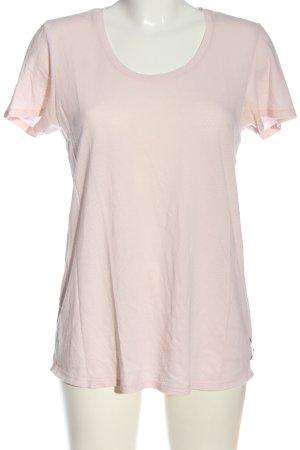 Scotch & Soda T-Shirt pink Casual-Look