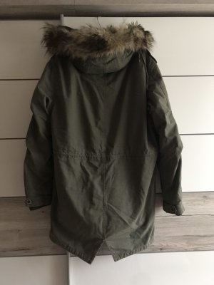 Scotch & Soda Winterjacke/ Parka